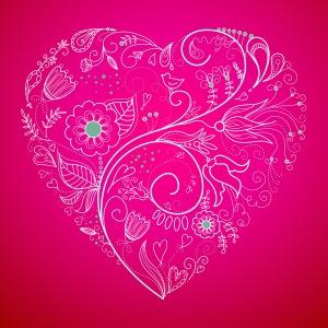 floral-heart-shape_MJhnsFuO_L